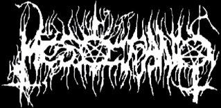 Mesocranio - Logo