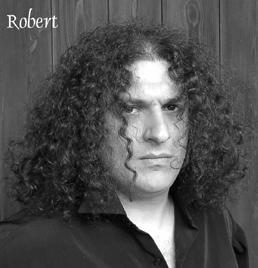 Robert Balci