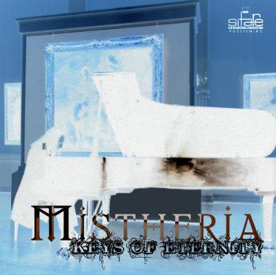 Mistheria - Keys of Eternity