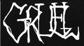 Gruel - Logo