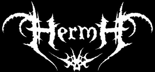 Hermh - Logo