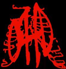 O.H.D. - Logo
