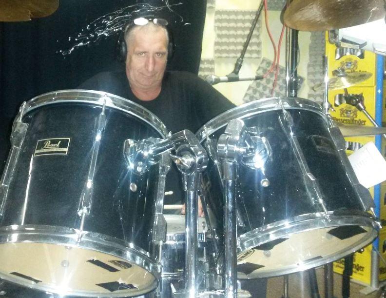 Pete Lancer