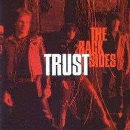 Trust - The Back Sides