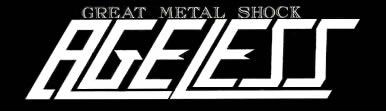 Ageless - Logo