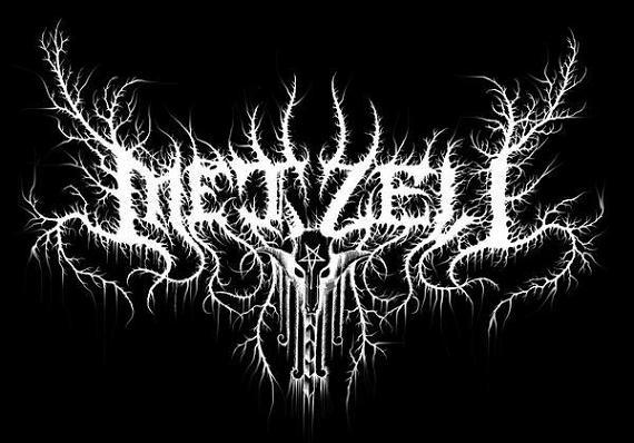 Metzeli - Logo