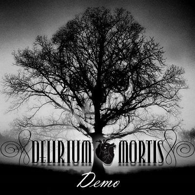 Delirium Mortis - Demo
