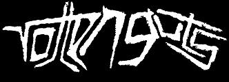 Rotten Guts - Logo