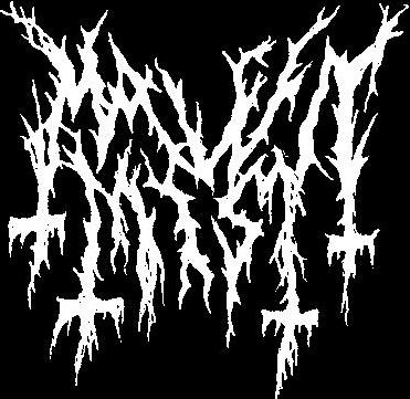 Malefic Mist - Logo