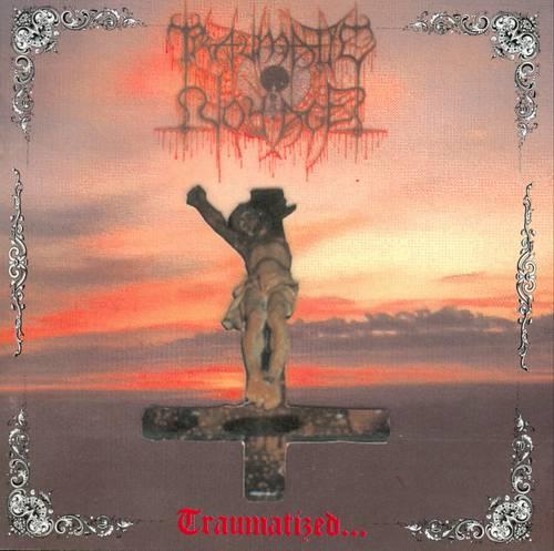 Traumatic Voyage - Traumatized...