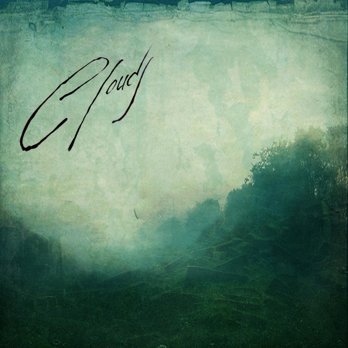 Clouds - Doliu