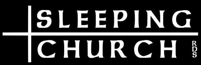 Sleeping Church Records