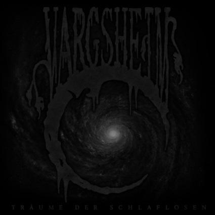 Vargsheim - Träume der Schlaflosen