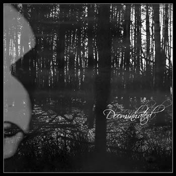 Doominhated - 6 Tears of Plausure