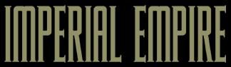 Imperial Empire - Logo