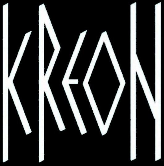 Kreon - Logo