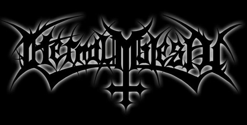 Eternal Majesty - Logo