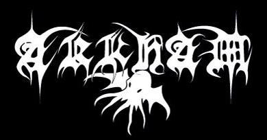 Arkham - Logo