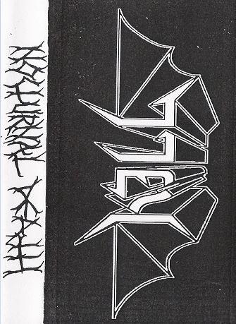 Kill - Nocturnal Death