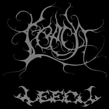 Leech - Logo
