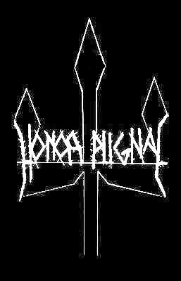 Honor Pugnae - Logo