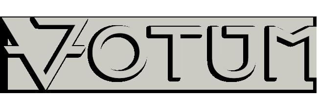 Votum - Logo