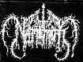 Nattemork - Logo