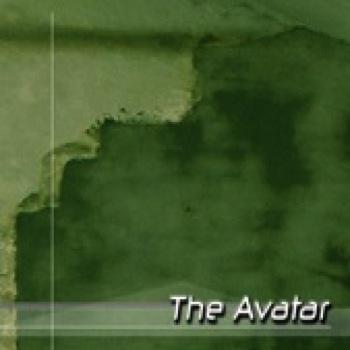 The Avatar - Demo 1