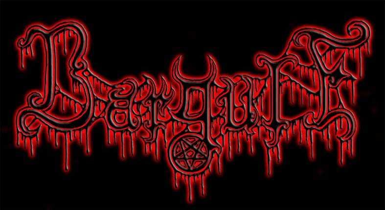 Vargulf - Logo