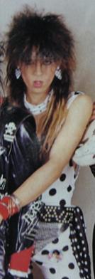 Masaaki Tano