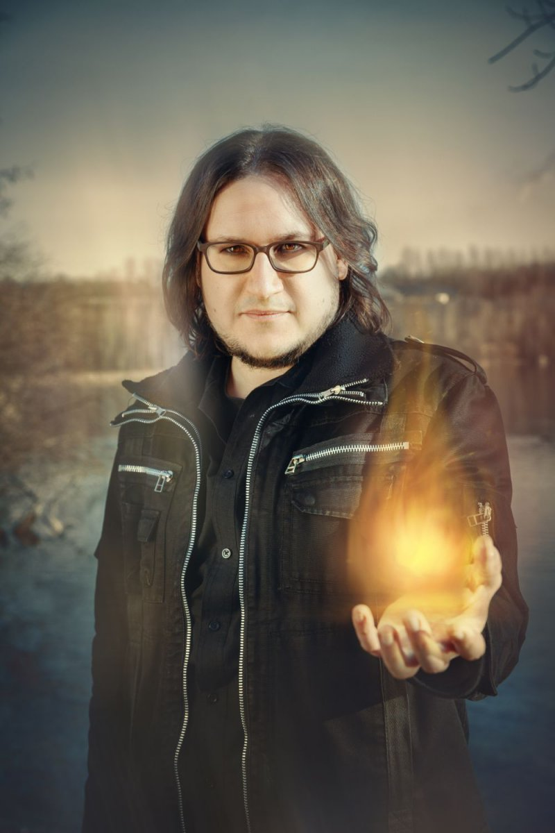 Markus Skroch