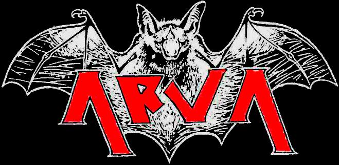 Arva - Logo