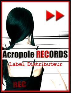 Acropole Records