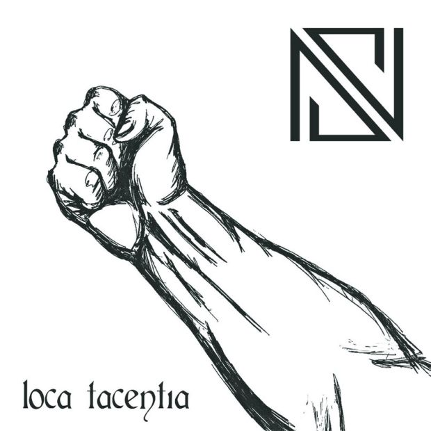 Doom Architect - Loca Tacentia
