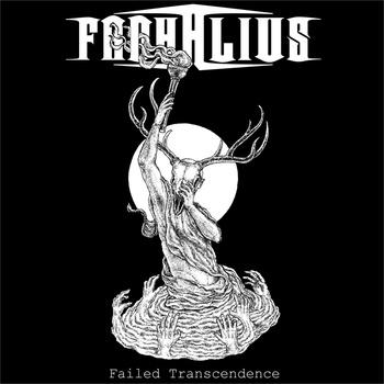 Fadhalius - Failed Transcendence