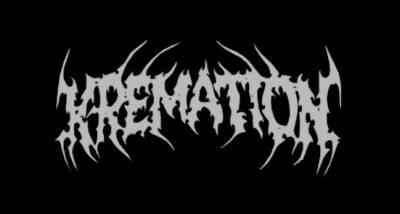 Kremation - Logo