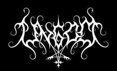 Ungod - Logo