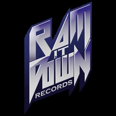 Ram It Down Records