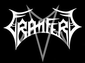 Framferd - Logo