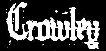 Crowley - Logo