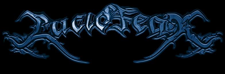 Lucid Fear - Logo