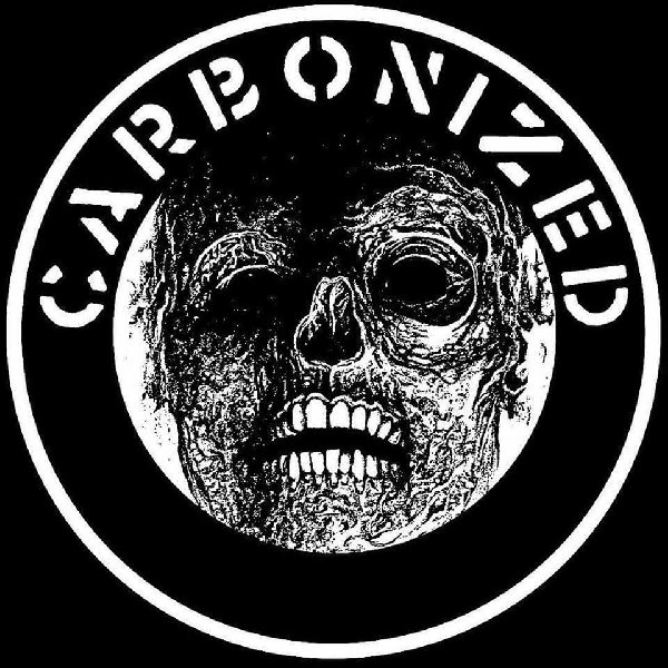 Carbonized Records