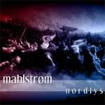 Mahlstrøm - Nordlys