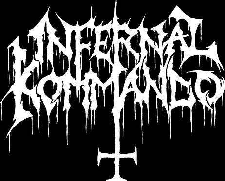 Infernal Kommando Records