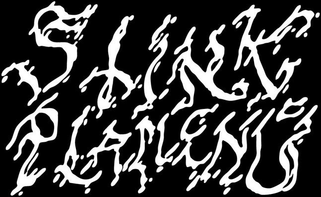Stíny plamenů - Logo