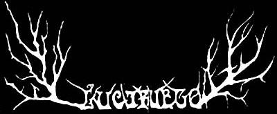 Lucifuego - Logo