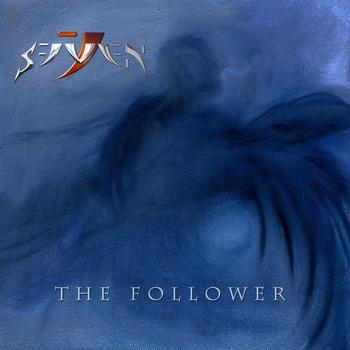 Seven7 - The Follower