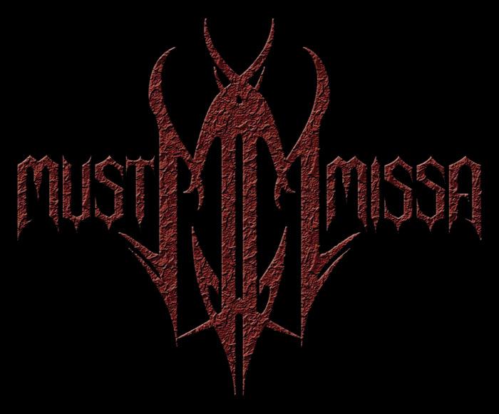Must Missa - Logo