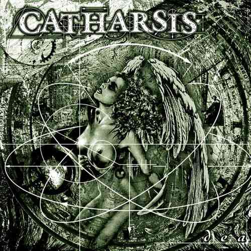 Catharsis - Dea