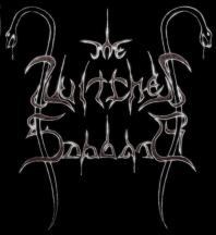 The Witches Sabbath - Logo